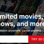Guide to free TV Streaming Services