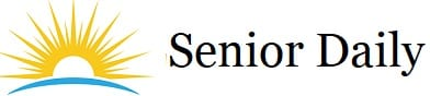 Senior Daily news for seniors