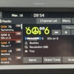 Get SiriusXM deals and discounts