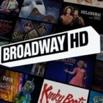 BroadwayHD free trial