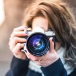 Free online photography classes