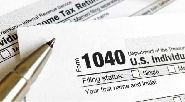 IRS, state tax deadlines moved