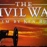 Ken Burns' The Civil War is streaming free