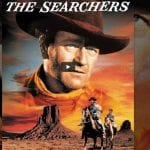 John Ford's The Searchers