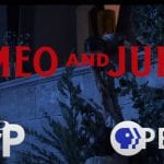 free streaming of romeo and juliet