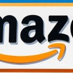 Amazon deals and specials