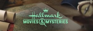 New Hallmark Mystery Movies for 2021