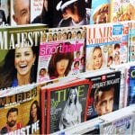 Magazine subscription special deals