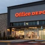 Office Depot coupons, specials,promo codes