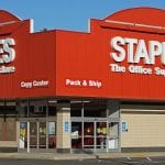 Staples deals and coupons