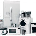 4th of July Appliance Sales