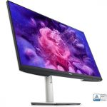 Dell monitor ons ale